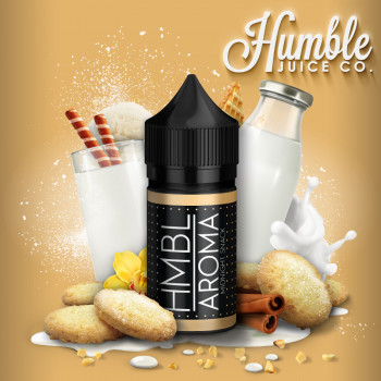 Humble Juice Aroma - Midnight Snack 30ml